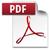 Прокси socks5 с динамической сменой IP Ask.FM Spammer
